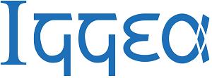 Iggea