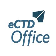 eCTD Office - Local Support Partner | Iggea